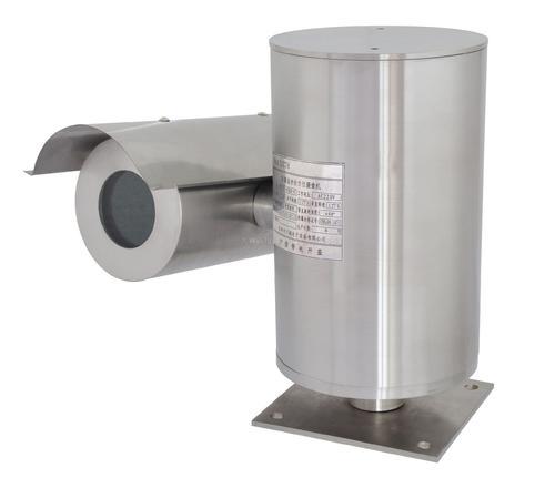 使用防爆攝像頭的規則和安全注意事項有哪些?