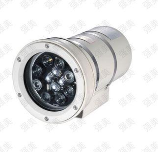 防爆红外灯(碳钢 不锈钢)可选ⅡC