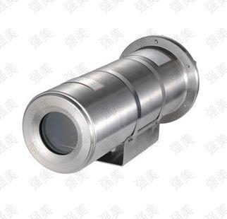 防爆护罩不锈钢ⅡC