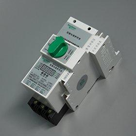 控制与保护开关电器