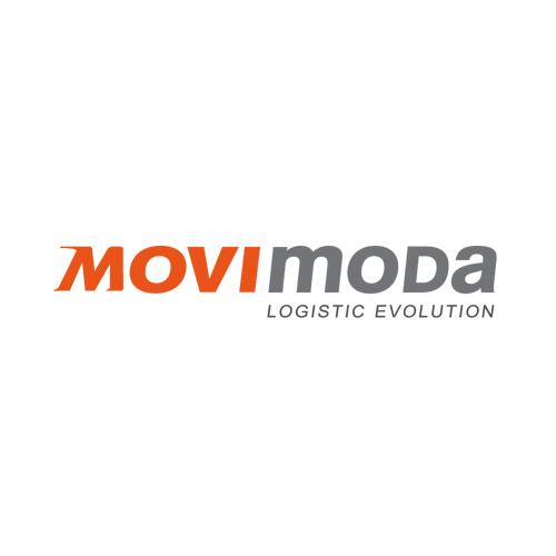 MOVIMODA