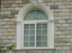 GRC窗套系列