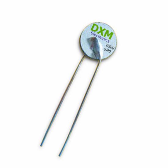 市场需求帮助热敏电阻元件进行技术改进