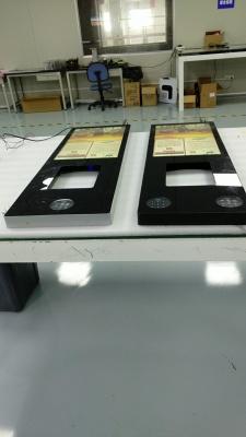 21.5inch  LCD  Display