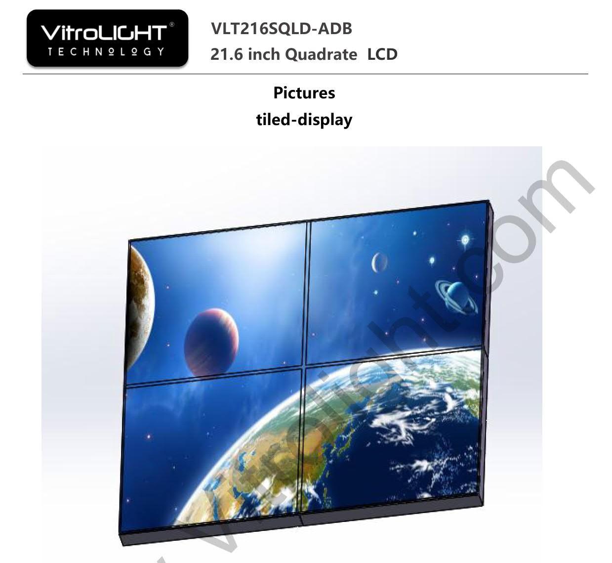 VLT216SQLD-ADB