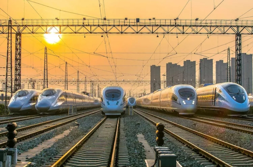 靶向发力破难题 --中国铁路兰州局集团有限公司第二批主题教育侧记