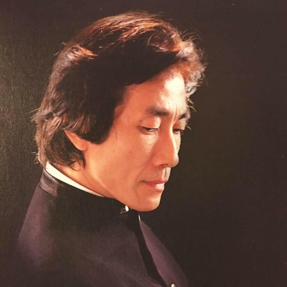 陕西咸阳将举行国际钢琴家蔡崇力先生新年独奏音乐会