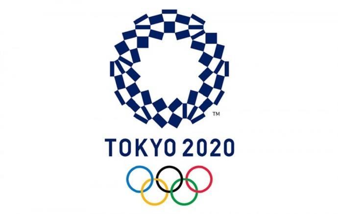 2020东京奥运会推迟举办,时间...