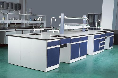 实验台台面材质,您了解了吗