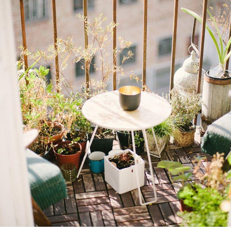 优然家-智能花园:把自然带回家