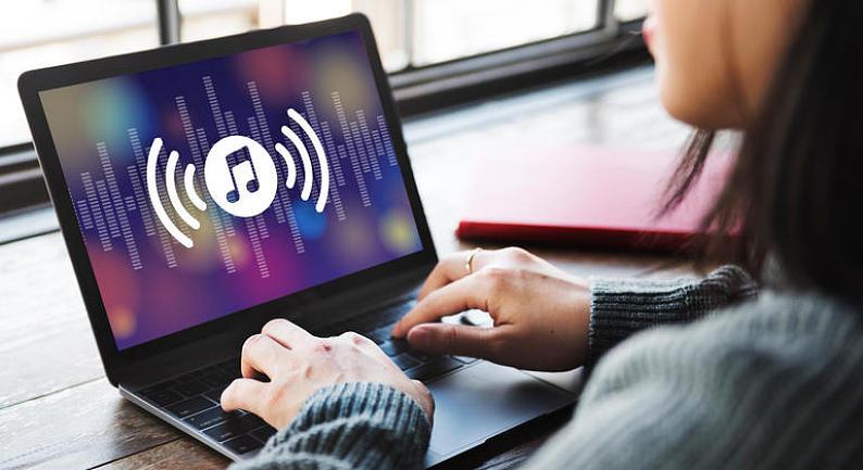 智能無線音頻解決方案