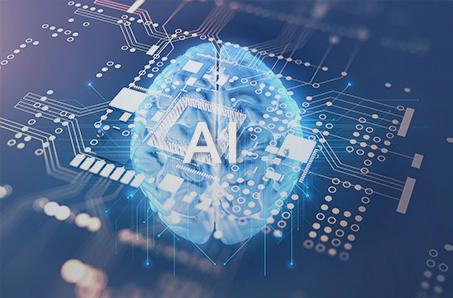 AI智能音頻方案