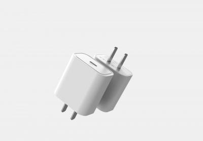 20WPD充電頭