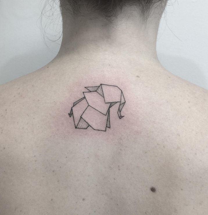象纹身图案大全3