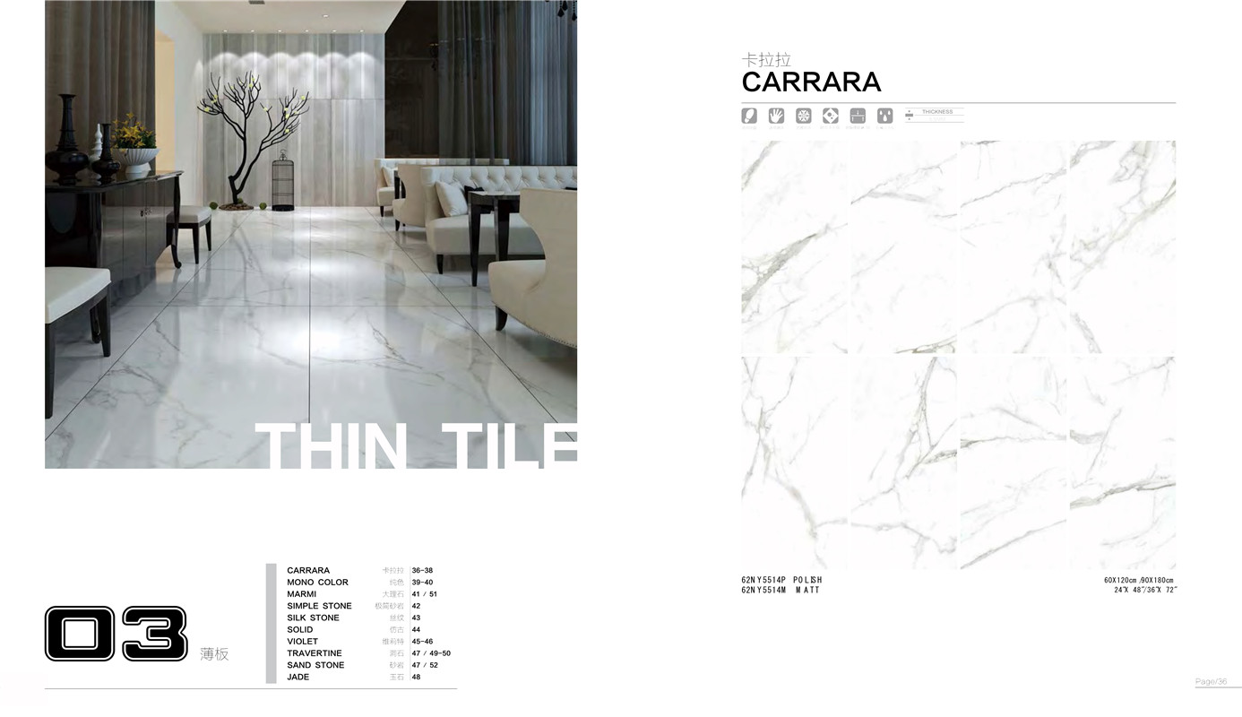2018 newest catalog from Ebro Ceramic_17
