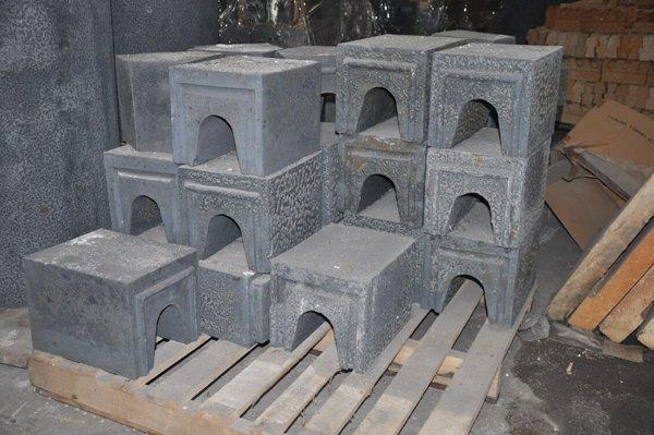 碳化硅材料的特性