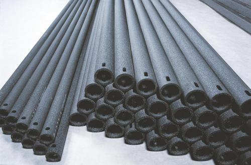 电解池中碳化硅管的应用
