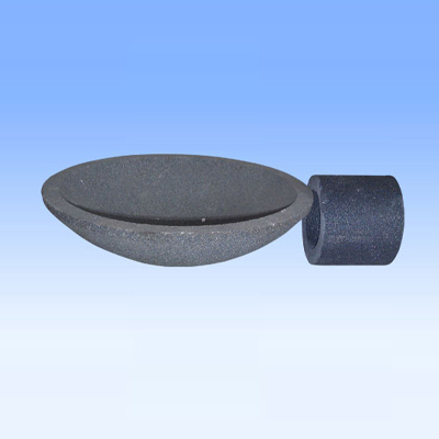 碳化硅透气制品