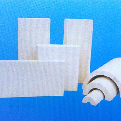 无石棉硬硅钙板