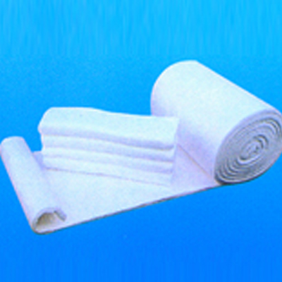 陶瓷纤维棉块