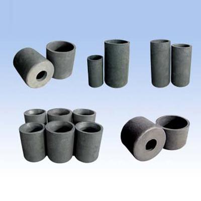 抗氧化(石墨、碳化硅)保护套