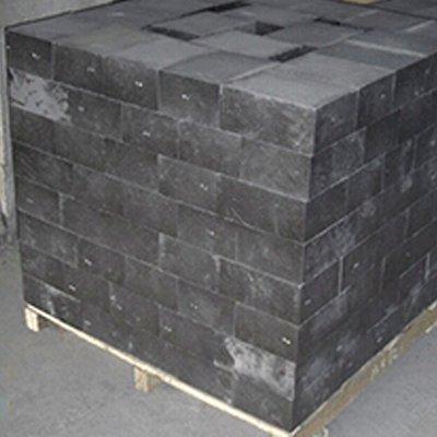 熔铝熔铜竖炉碳化硅砖