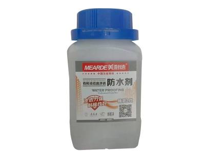 有機硅結晶滲透防水劑(瓶)
