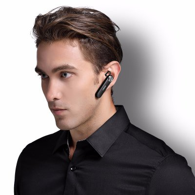 G8S Long Life Bluetooth Headset 4.1