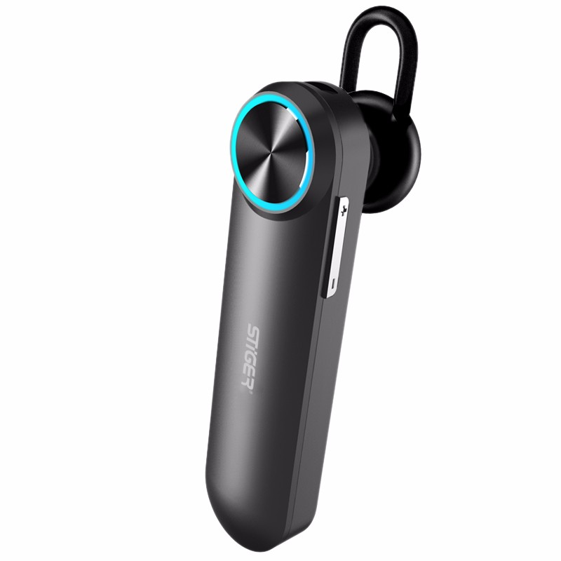 G8S Long Life Bluetooth Headset 4.1