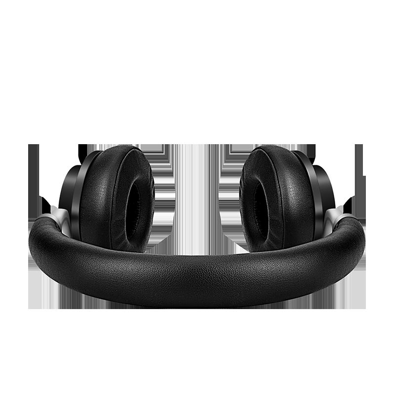 Bluetooth headset 1.5