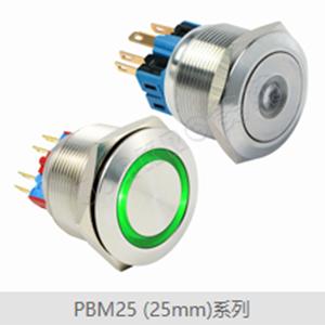 PB-M-25