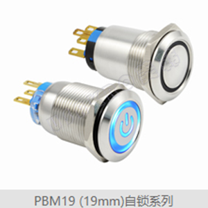 PB-M-19