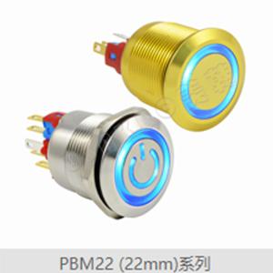 PB-M-22
