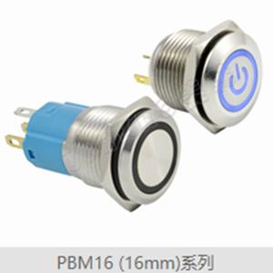 PB-M-16