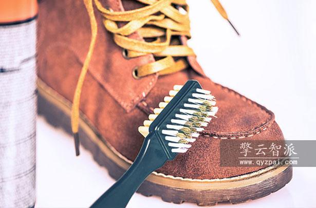方法 | 皮革耐磨性能測試
