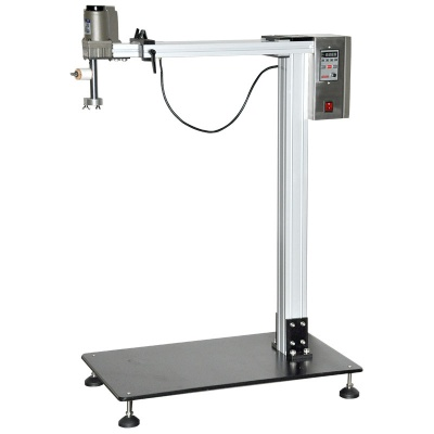 T019-ASTM-悠悠球測試儀(ASTM)