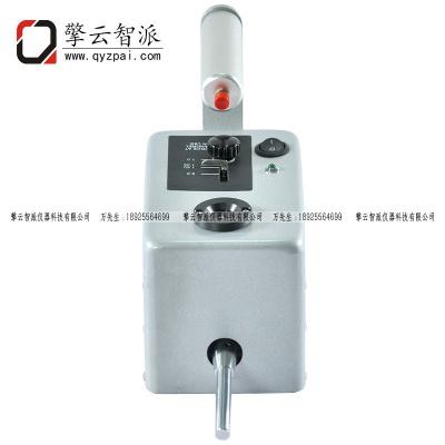 T004 銳利邊緣測試儀