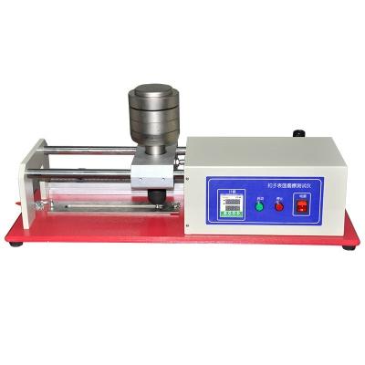 Z113-金屬扣摩擦測試儀