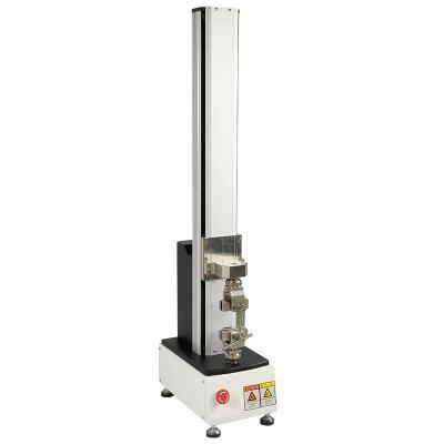 MTS 通用材料強力測試儀