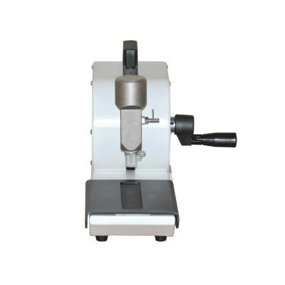 A101 耐摩擦色牢度測試儀(手動)