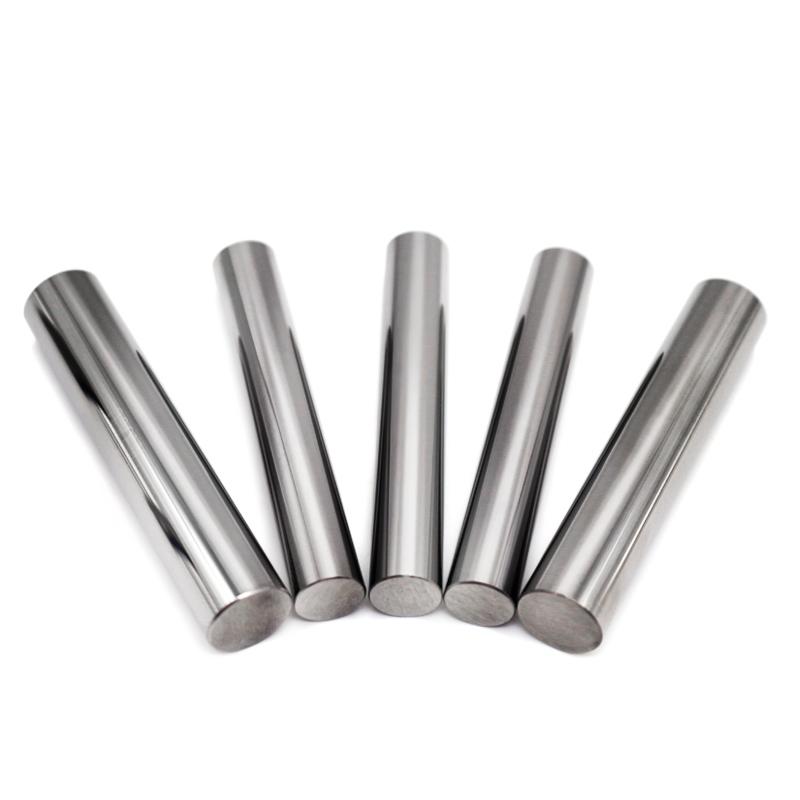 钨钢合金针规 采用人工研磨 精度 ±.0.001 塞规PIN规非标定制