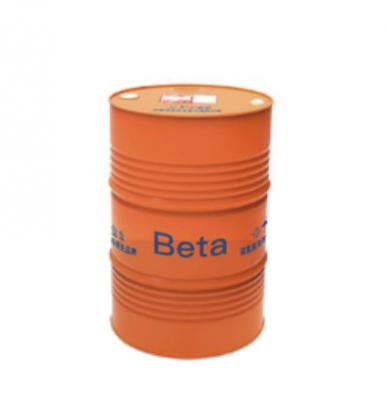 Beta Chemical气相清洗解决方案
