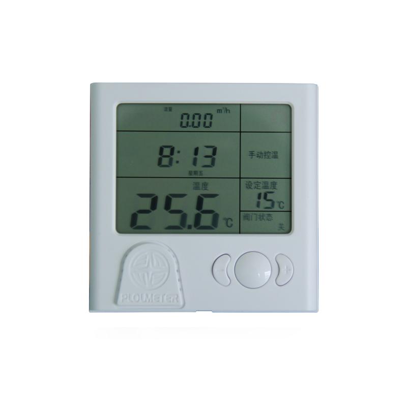 溫度控制器(WB-Y)