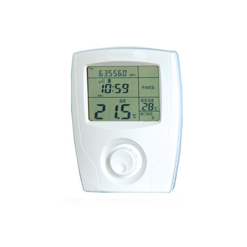 溫度控制器(WA-W)