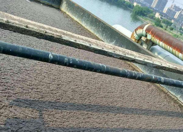 BONNY 气液混合泵产品特...