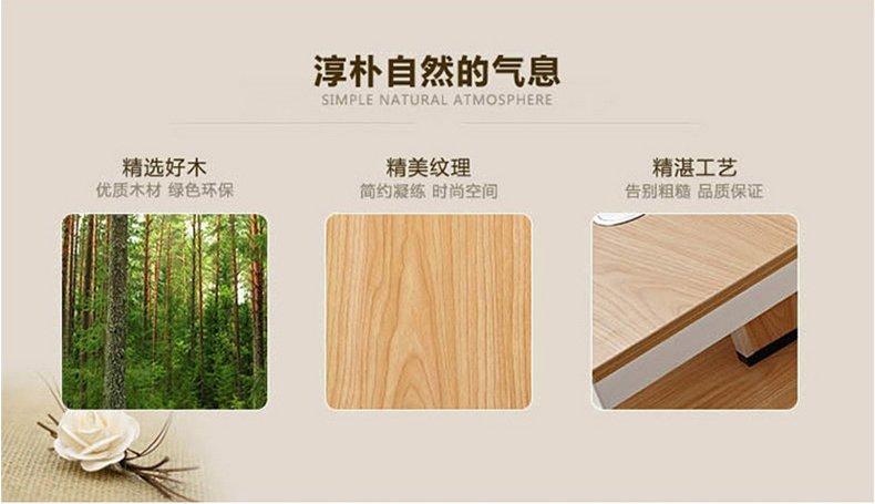 佛山戴洛优质板材插图