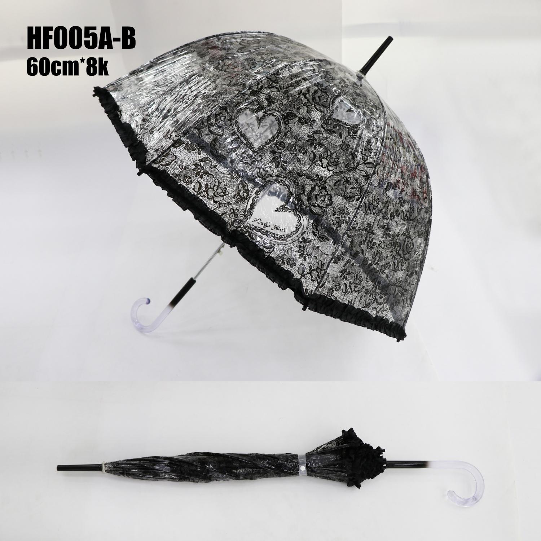 HF005A-B