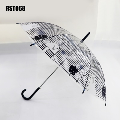 RST068