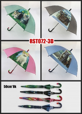 RST072-3D