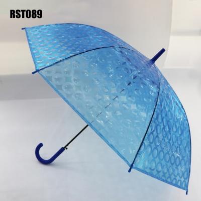 RST089